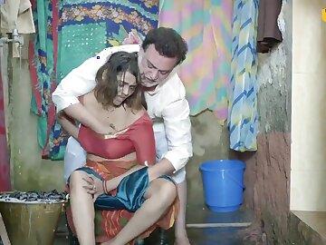 Charmsukh - Jane Anjane Mein twosome (2020) Hindi Ullu